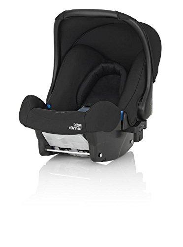 Britax Römer Babyschale Geburt - 13 Monate I 0 - 13 kg I...