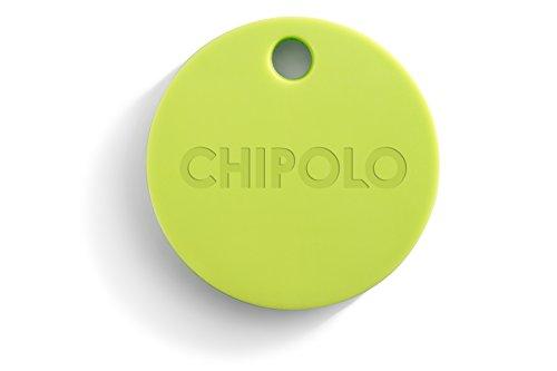 Chipolo Classic Bluetooth Tracker