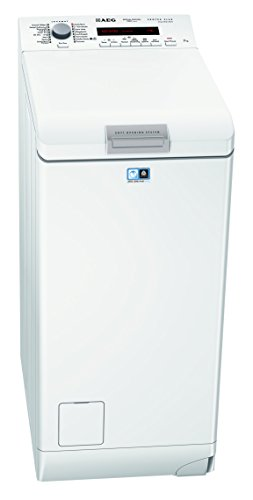 AEG Lavamat LÖKO+++TL Waschmaschine Toplader / A+++ / 1300...