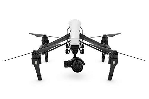 DJI Inspire 1 Pro mit X5 Zenmuse Kamera und Objektiv...