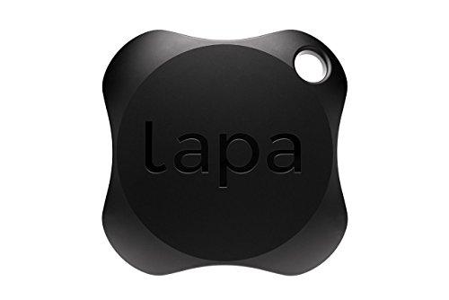 Lapa 2Tracker Bluetooth