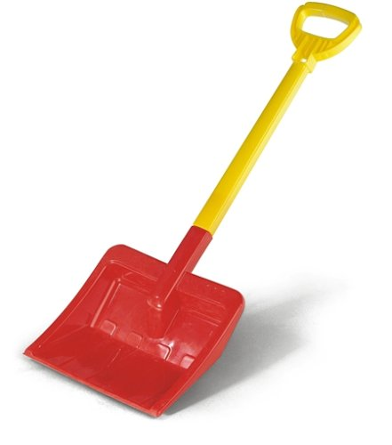 Rolly Toys 379675 - rolly-Shovel Kinderschaufel...