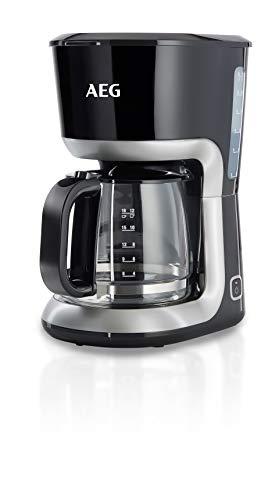AEG KF 3300 Kaffeemaschine / 1,5 l / 12-18 Tassen...