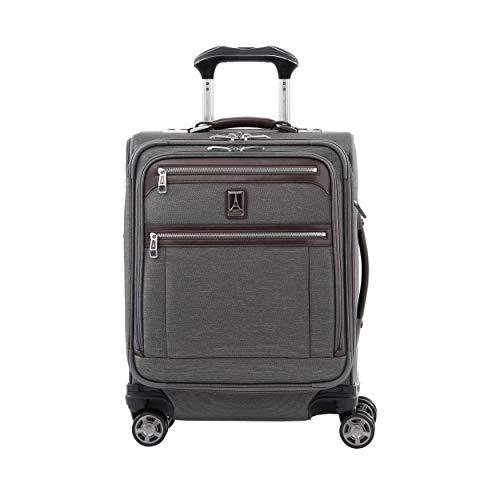 Travelpro Platinum Elite Handgepäck Weichgepäck Spinner...