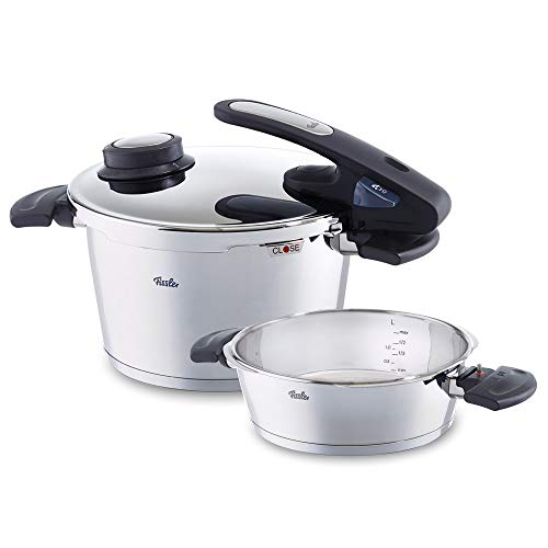 Fissler vitavit edition design /...