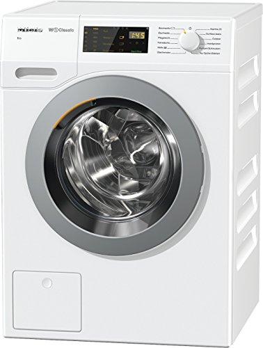 Miele WDB 030 WPS Waschmaschine / Frontlader / Energieklasse...