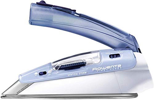Rowenta DA1510 Focus Travel Reisebügeleisen, max. 1000W,...