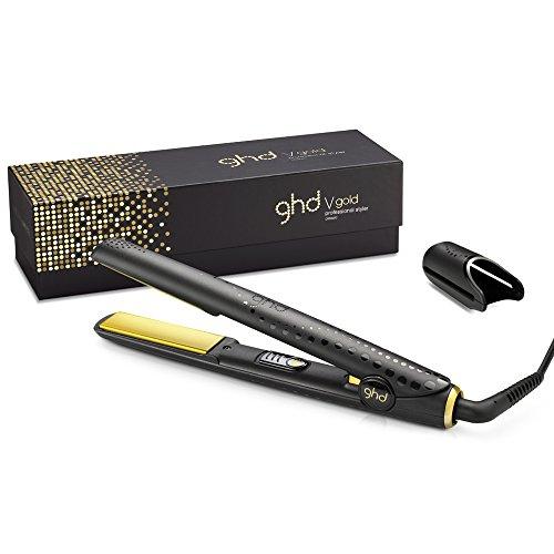 ghd V gold classic Styler, schwarz