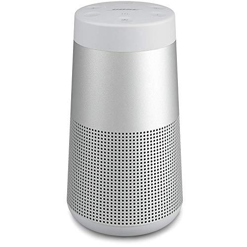 Bose SoundLink Revolve, tragbarer Bluetooth - Lautsprecher...