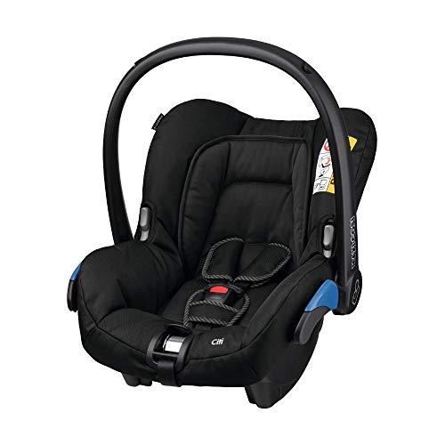 Maxi-Cosi Citi Babyschale, federleichter Baby-Autositz...