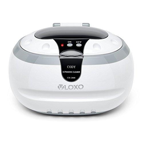 Ultraschallreiniger 600ml - VLOXO...