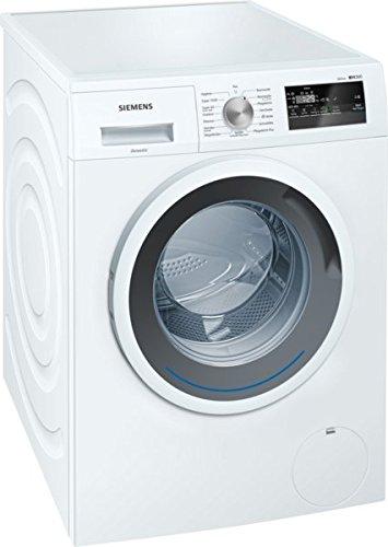 Siemens WM14N120 iQ300 Waschmaschine FL / A+++ / 157...