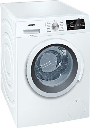 Siemens iQ500 WM14T420 iSensoric Waschmaschine A+++ / 1400...