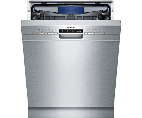 Siemens SN436S00KE iQ300 Geschirrspüler / A++ / 262...
