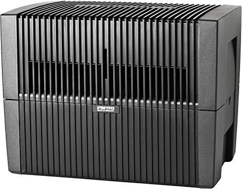 Venta Original Luftwäscher LW45, Luftbefeuchtung und...