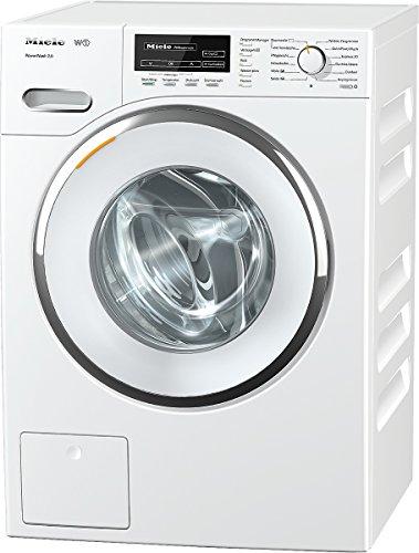 Miele WMF111WPS D LW PWash 2.0 1400 Waschmaschine FL / A+++...