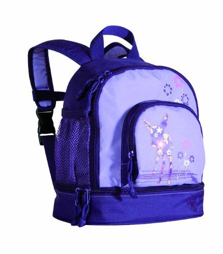 LÄSSIG Kinderrucksack 4Kids Mini Backpack