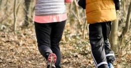 Jogginganzug