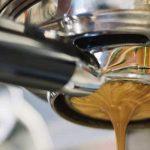 Espresso Maschinen