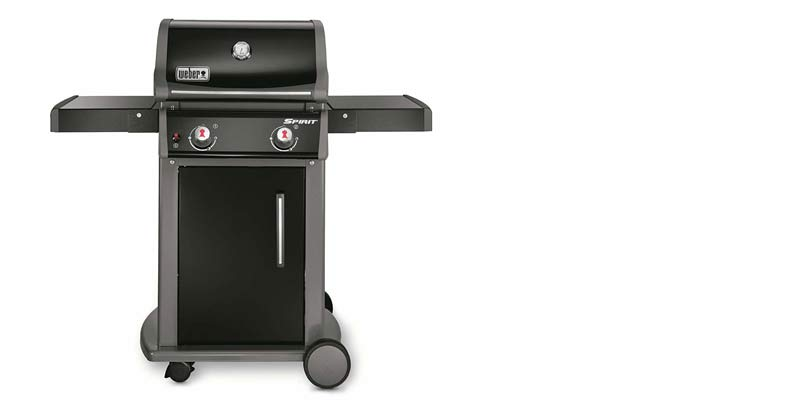 weber grill kohle beautiful with weber grill kohle. Black Bedroom Furniture Sets. Home Design Ideas