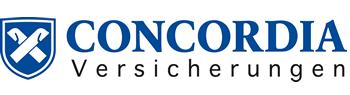Concordia Brillenversicherungen