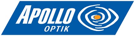 apollo-optik250