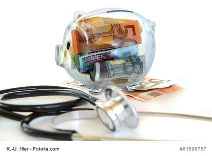 Mehr Leistung in der privaten Krankenversicherung