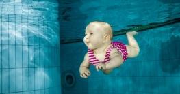 Schwimmwindeln